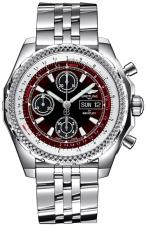 Breitling / Breitling for Bentley / A1336512/k529-ss