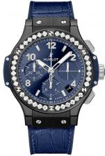 Hublot / Big Bang 41 MM / 341.CM.7170.LR.1204