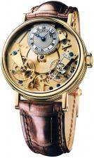 Breguet / Tradition. / 7027BA/11/9V6