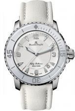 Blancpain / Fifty Fathoms / 5015-1127-52A