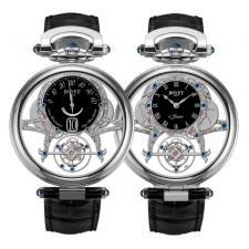 Bovet / Amadeo Fleurier Grand Complications / AIVI002