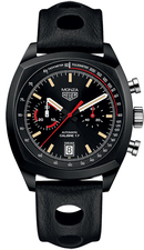 Tag Heuer / HERITAGE Calibre  / CR2080.FC6375