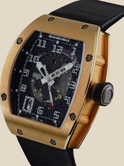 Швейцарские без продать документов часы как часа стоимость fiat нормо