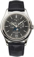 Patek Philippe / Complicated Watches / 5146P-001