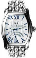Лакруа морис продать часы швейцарские часы новосибирске продать в
