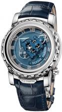 Ulysse Nardin / Freak / 020-81