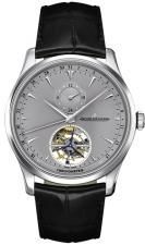 Jaeger LeCoultre / Master Grande Tradition / 1666520