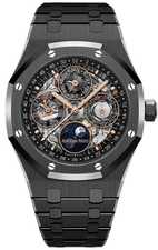 Audemars Piguet / Royal Oak / 26579CE.OO.1225CE