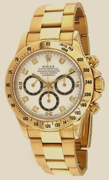 Rolex часы продать часов самаре скупка в