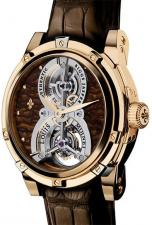 Louis Moinet / Limited Edition. / Biggs Jasper