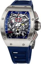 Richard Mille / Watches / RM 011 Limited Edition