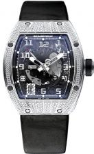 Richard Mille / Watches / RM005