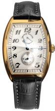 Franck Muller / Master of Complication / 2852PR