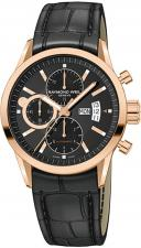 Raymond Weil / Freelancer / 17740-G-20001