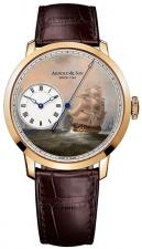 Arnold & Son / Royal Collection / East India Company 02