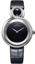 Jaquet Droz / Watch /  j014500270