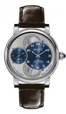 Bovet / 19 Thirty Collection / RNTS0001