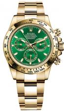 Rolex / Oyster / 116508-0013