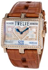 Roger Dubuis / Too Much / T22 86 5-FFD NR1LOD/25