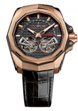 Corum / Admiral`s Cup / A108/02339