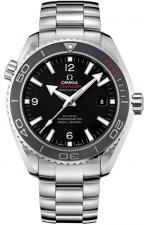 Omega / Olympic Timeless Collection / 522.30.46.21.01.001