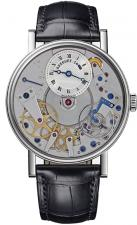 Breguet / Tradition. / 7037BB