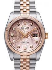 Rolex / Oyster / 116231