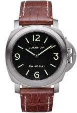 Panerai / Luminor / pam00177