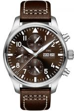IWC / Pilot's Watches / IW377713