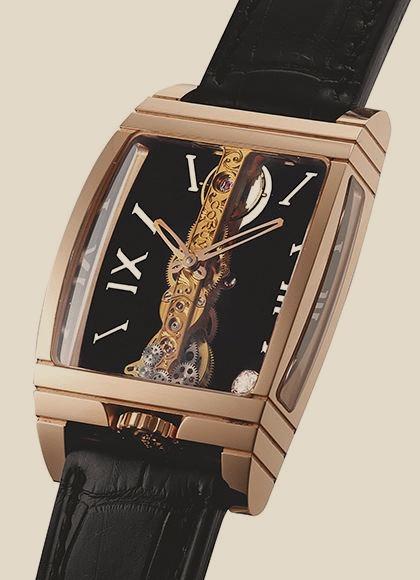 Линия москва часовой ломбард золотая каминные где часы продать