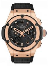 Hublot / King Power / 715.PX.1128.RX