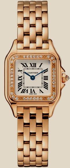 Cartier купить часы ломбард jacob продам часы