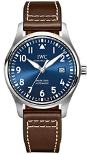 IWC / Pilot's Watches / IW327010