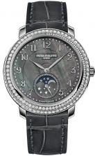 Patek Philippe / Complicated Watches / 4968G-001