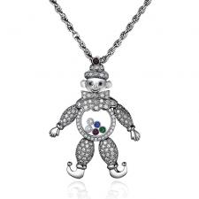 Chopard HAPPY CLOWN