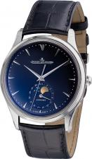 Jaeger LeCoultre / Master Control / 176.8.64.s