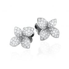 Pasquale Bruni PETIT GARDEN EARRINGS