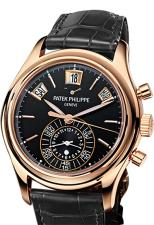 Patek Philippe / Complicated Watches / 5960R-012