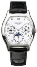 Patek Philippe / Grand Complications / 5040G 018
