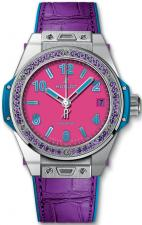 Hublot / Big Bang / 465.SV.7379.LR.1205.POP16
