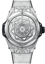 Hublot / Big Bang / 415.NX.2027.VR.MXM18