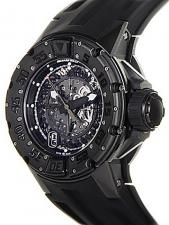 Richard Mille / Watches / RM028