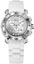 Chopard / Happy Sport / 288499-3004-RWH