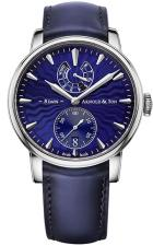 Arnold & Son / Royal Collection / 1EDAS.U01A.D136A