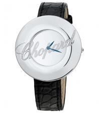 Chopard / Happy Sport / 139253-1001
