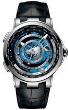 Ulysse Nardin / Executive / 1069-113/01