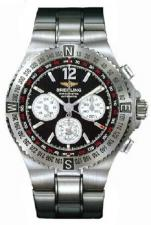 Breitling / Professional / A39363