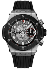 Hublot / Big Bang / 441.nm.1170.rx