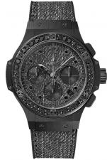 Hublot / Big Bang / 341.CS.2740.NR