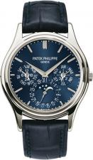 Patek Philippe / Grand Complications / 5140P-001